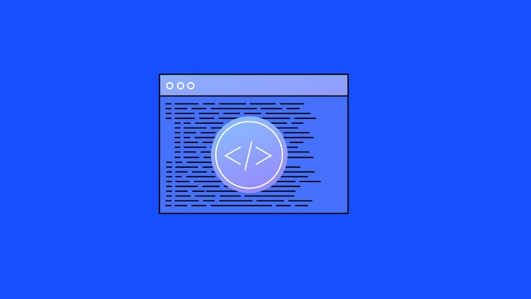 core java for beginners and experts   Udemy