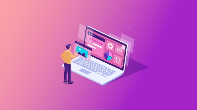 Mastering Web Animations Using SVG   Udemy
