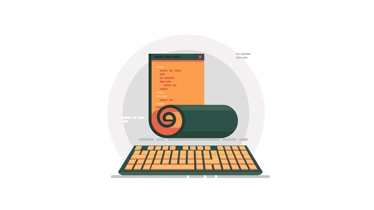 Go Programming Language (Golang): Kubernetes & Programming