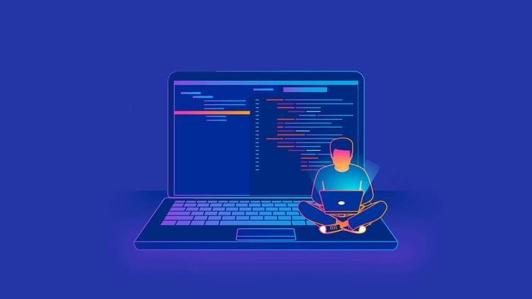 C# Acceleration with Visual Studio 2017 Community | Udemy