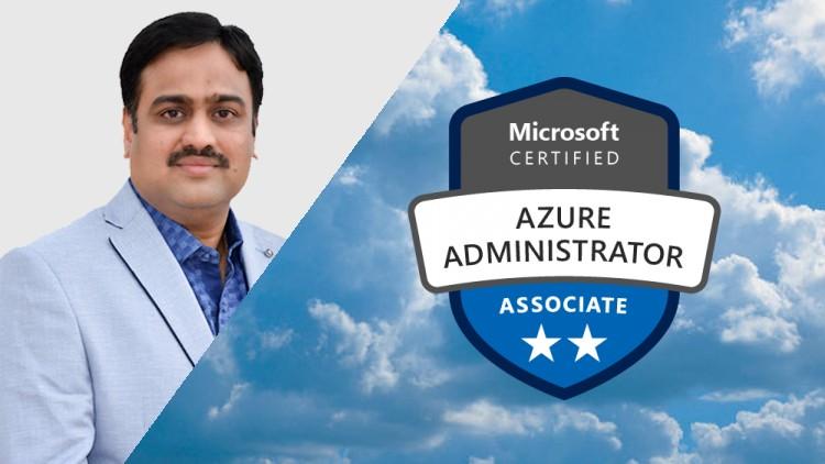AZ-100 - Azure Admin - Configure and Manage Virtual Network