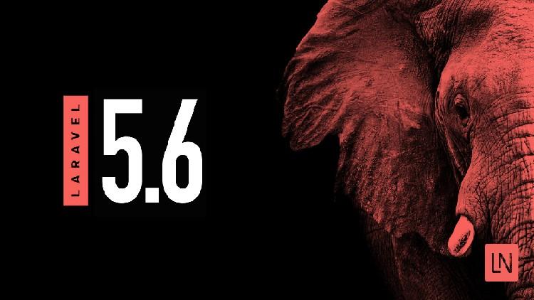 Sıfırdan İleri Seviye Laravel 5.6 ve Proje Geliştirme