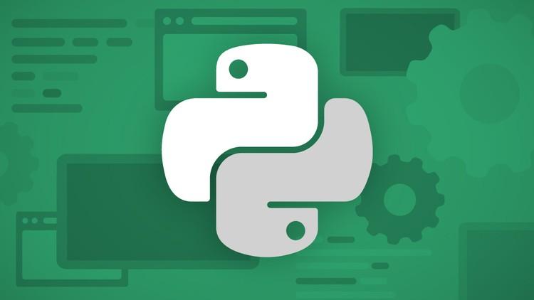 Python 3.5 ile Sıfırdan İleri Seviyeye Programlama