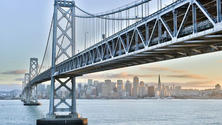Fundamentals of Bridge Design: Concept , modeling and design