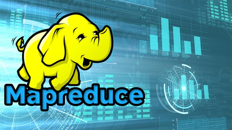 Hadoop MAPREDUCE in Depth | A Real-Time course on Mapreduce | Udemy