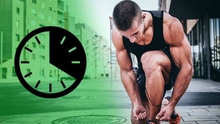Intermittent Fasting 101 – The Complete Course