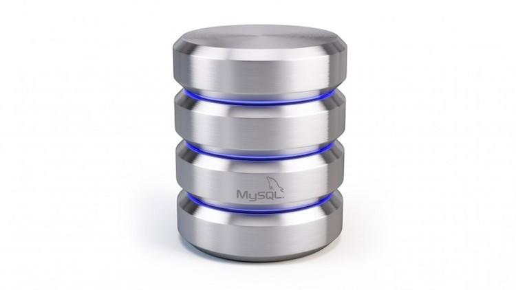 Learning MySQL5 - An Easy Way To Master MySQL