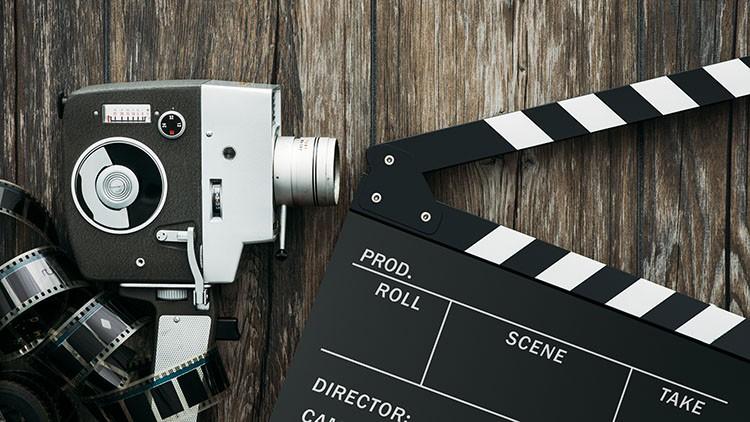 Impara le basi del montaggio video