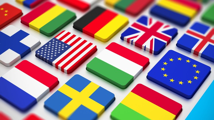 Introduction to Translation Project Management | Udemy