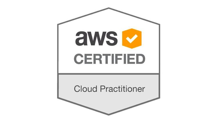 AWS Certified Cloud Practitioner : Real Tests   Udemy
