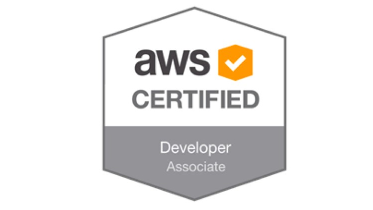 AWS Certified Developer Associate : Real Tests (2019) | Udemy