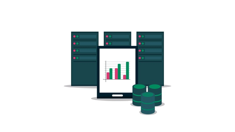 Oracle R12 Fixed Assets Training   Udemy