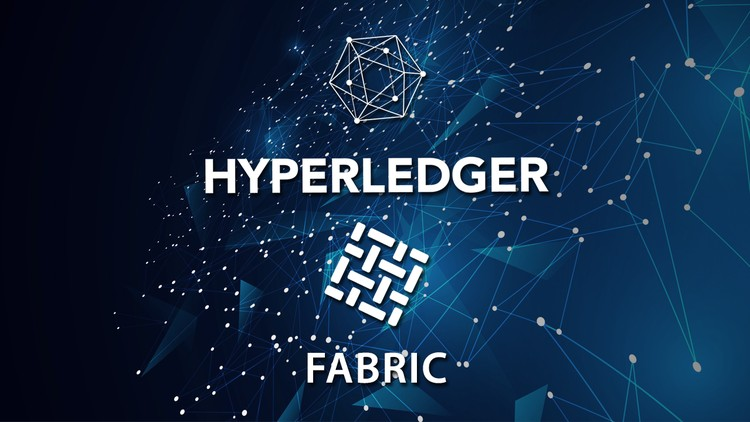 Hyperledger Fabric and Composer - First Practical Blockchain | Udemy