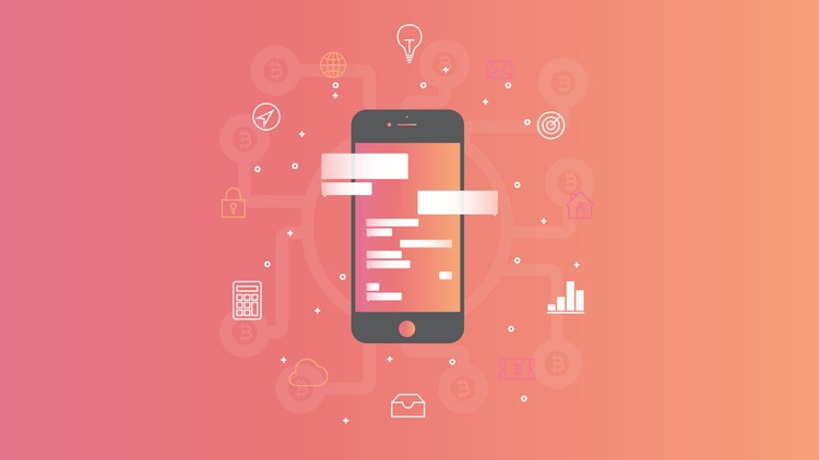 Hands-on TensorFlow Lite for Intelligent Mobile Apps | Udemy