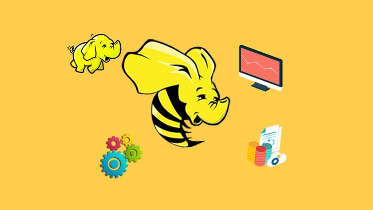 Apache Hive - A Complete Guide   Udemy