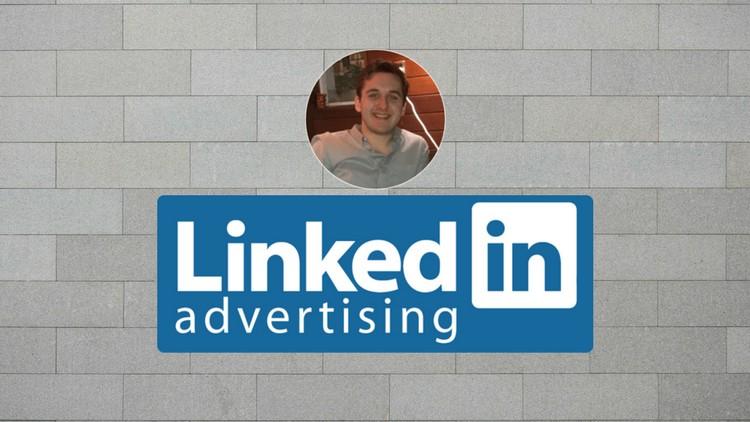 LinkedIn Ads for Beginners - 2020