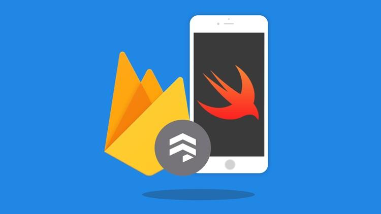 Firebase Firestore for iOS   Udemy