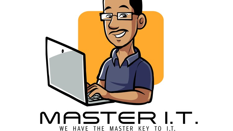 Microsoft MTA Security Fundamentals 98-367: Test Prep | Udemy