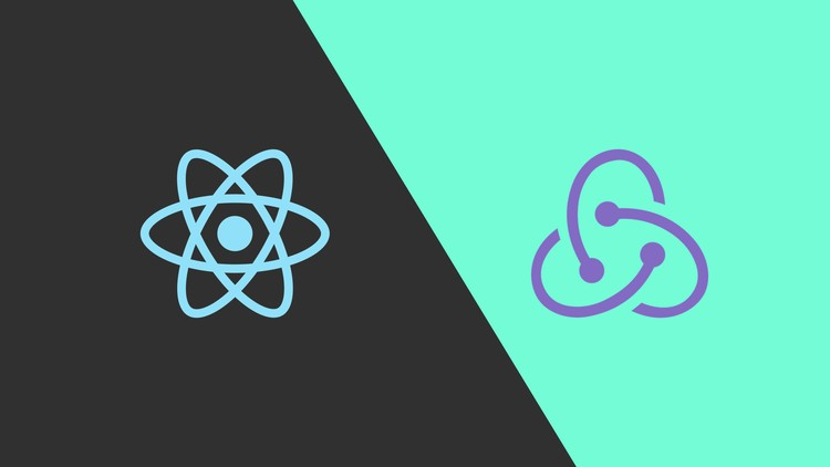 React: Web Apps with ReactJS and Redux - The Complete Course | Udemy