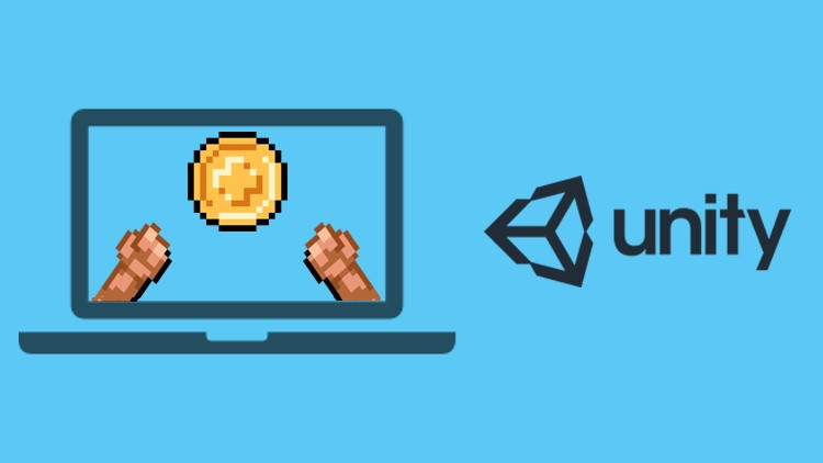 Set up a First Person Game in Unity in under Two Hours! | Udemy