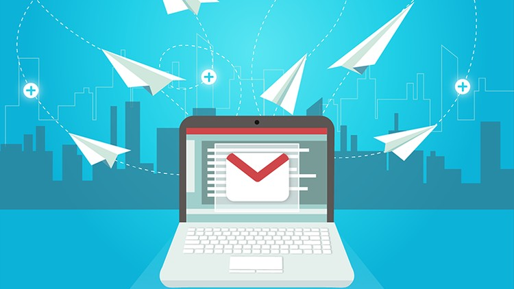 Email Marketing Autoresponder Drive Clients To Action