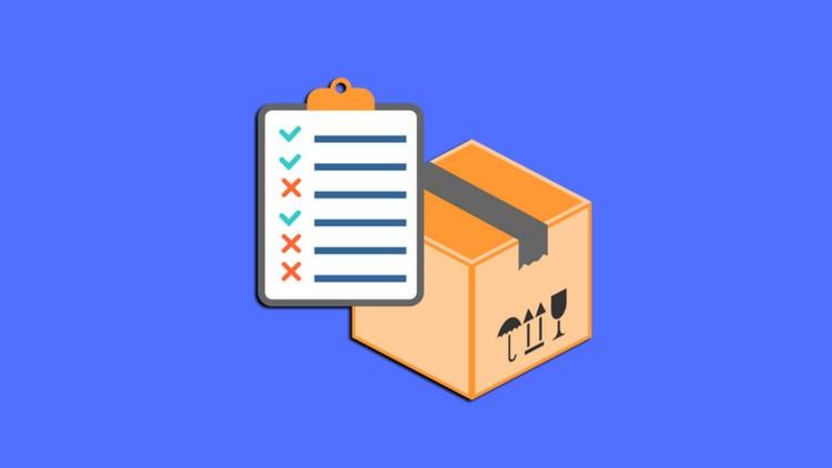 1z0-519 Practice Test: Oracle EBS R12 1 Inventory Essentials | Udemy