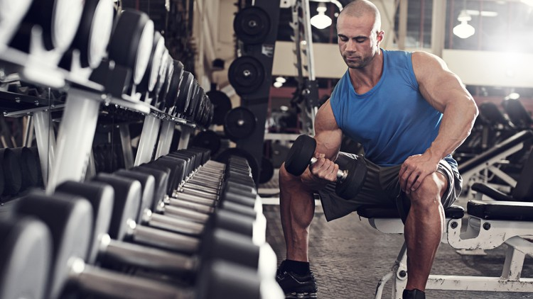 My Top 101 Muscle Building Fat Loss Tips Udemy
