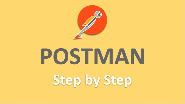 POSTMAN API Testing - Step by Step for Beginners | Udemy