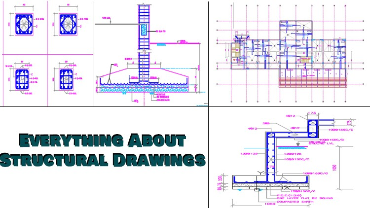 Learn To Read Structural Drawings: With Real Site Videos | Udemy
