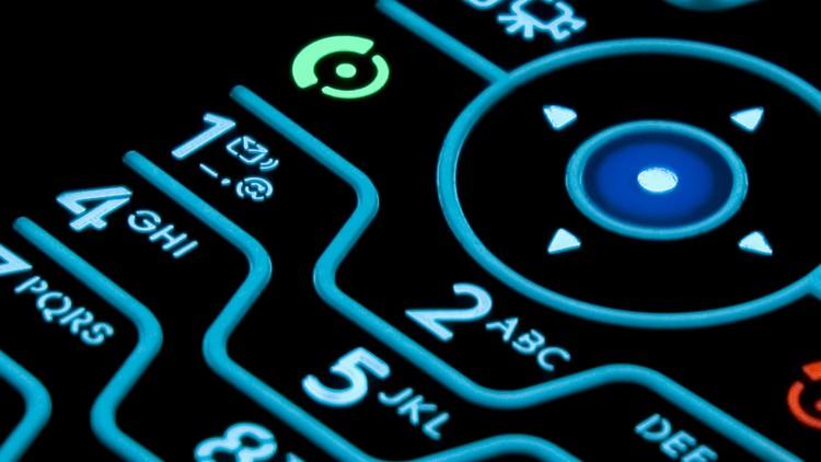 Telecom BSS OSS A Beginner S Guide Udemy
