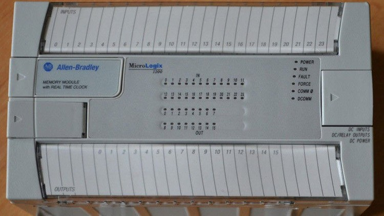 Essential Knowledge for PLC-SCADA Engineer | Udemy