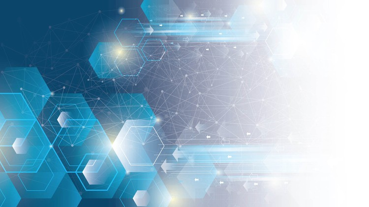 Java Multithreading, Concurrency & Performance Optimization | Udemy