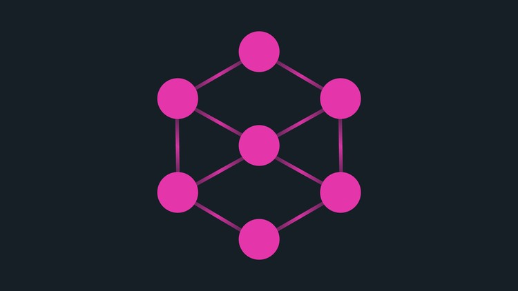 GraphQL by Example | Udemy