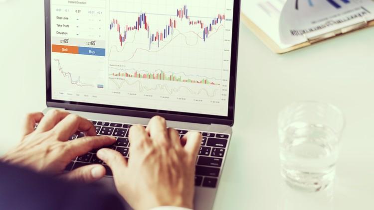 Fibonacci Trading in Forex, Stock & Financial Markets | Udemy