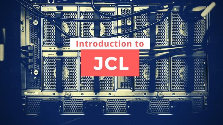 A Basic Introduction to JCL – Job Control Language