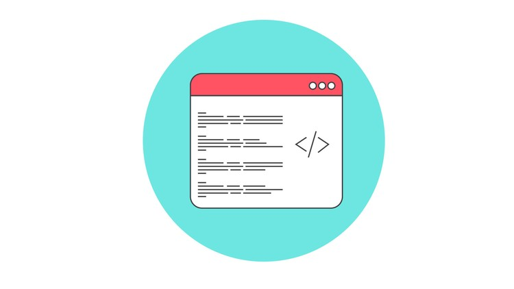 Java: Modular Programming with Java 9: 2-in-1 | Udemy