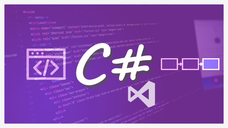 C# Programming Basics: The Complete Introduction to C#