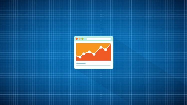 Web Analytics Blueprint