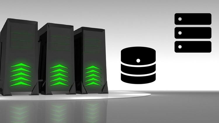 Linux RAID & LVM Management | Udemy