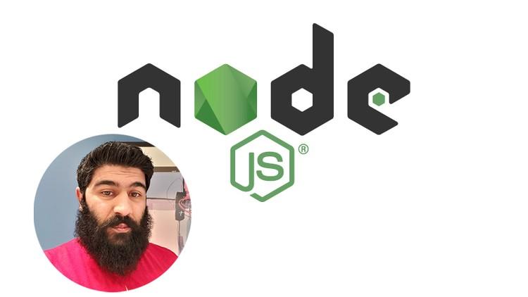 [100% Off UDEMY Coupon] - Node.js Unit Testing In-Depth