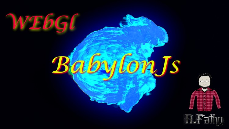 Single&Multiplayer online game development Webgl's BabylonJs | Udemy