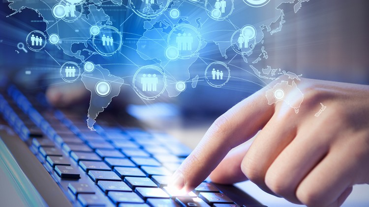 Google Cloud Platform Associate Cloud Engineer Practice Test   Udemy