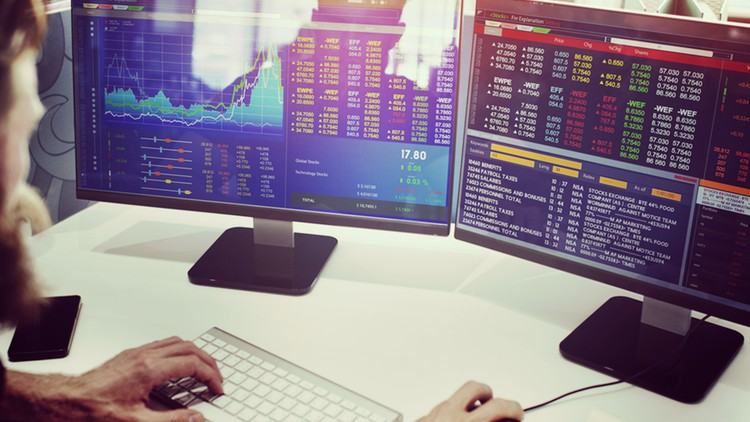 [100% Off UDEMY Coupon] - Improve Your Investing & Trading Results - Myths to Avoid!