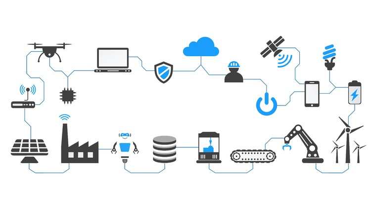 Hands-on Infrastructure Automation with Ansible | Udemy