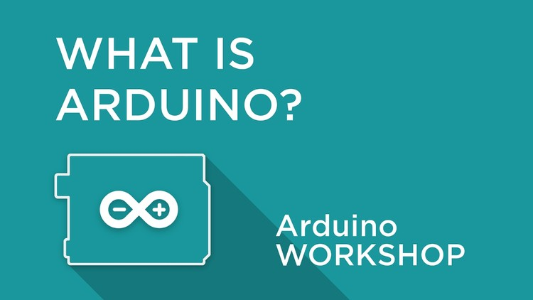 [100% Off UDEMY Coupon] – Super way to Learn Arduino | Creative