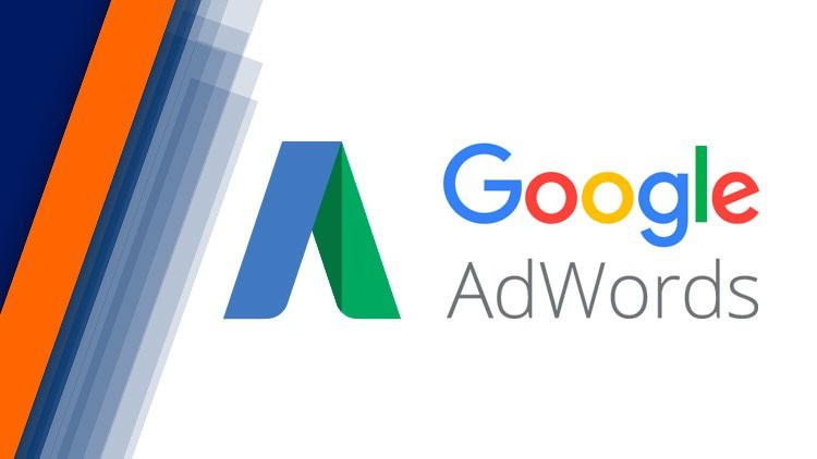 AdWords, corso pratico per promuovere online la tua attivit