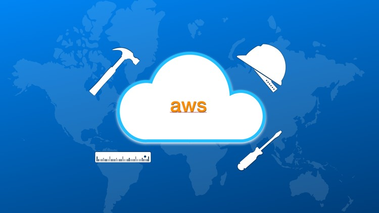 AWS Certified Solutions Architect Professional Practice Exam | Udemy