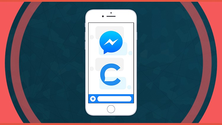 The Chatbot Bootcamp | Udemy