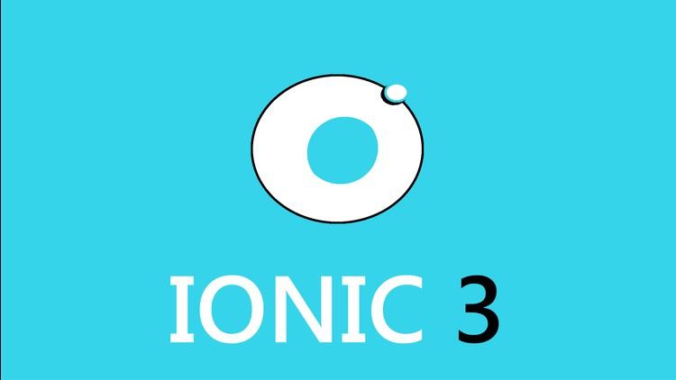 IONIC : La guida pratica per principianti