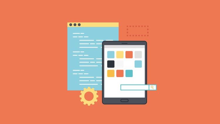 Developing NLP Applications Using NLTK in Python   Udemy